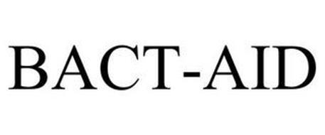 BACT-AID