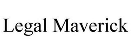 LEGAL MAVERICK