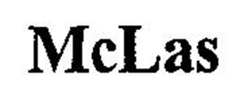 MCLAS