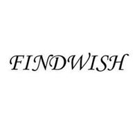 FINDWISH