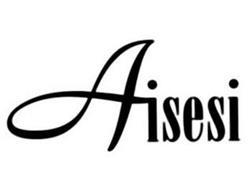 AISESI