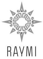 RAYMI