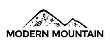 MODERN MOUNTAIN