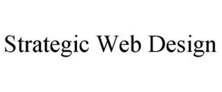STRATEGIC WEB DESIGN