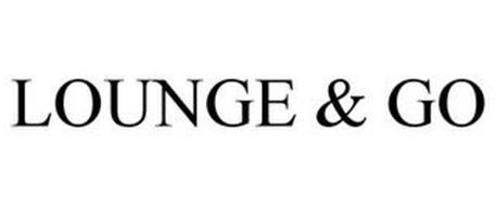 LOUNGE & GO