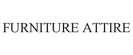 FURNITURE ATTIRE