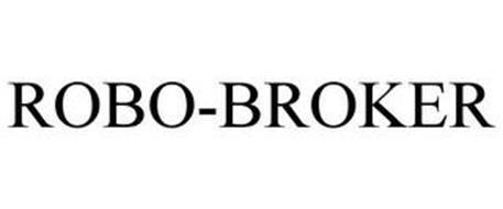 ROBO-BROKER