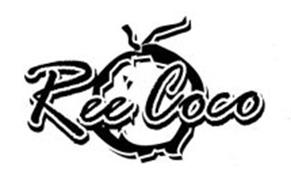REE COCO