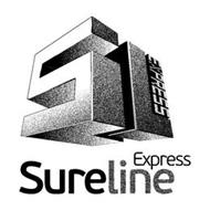 SL EXPRESS SURELINE EXPRESS