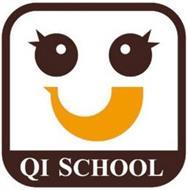 QI SCHOOL
