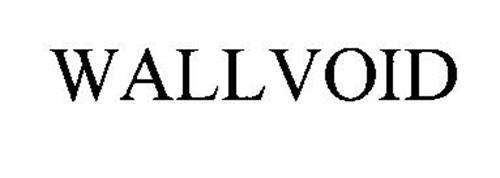 WALLVOID