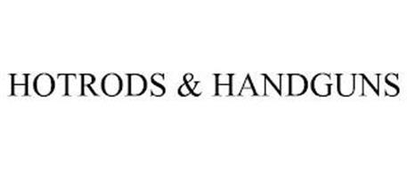 HOTRODS & HANDGUNS