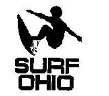 SURF OHIO