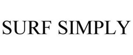 SURF SIMPLY