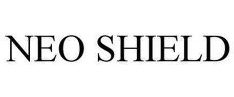 NEO SHIELD