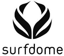 Free company summary for SURFDOME SHOP LIMITED including Companies house registration, overview of business activities, contact details, social networks, website, phone numbers, trading addresses and event history. Log In * The email or password you entered is incorrect.