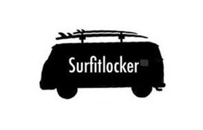 SURFITLOCKER