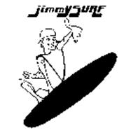 JIMMY SURF