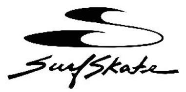 S SURFSKATE