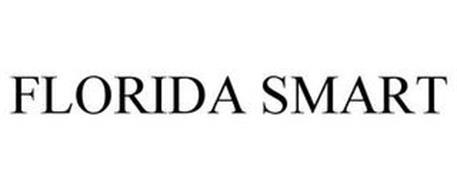 FLORIDA SMART