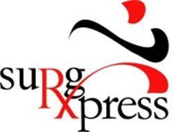 SURGXPRESS