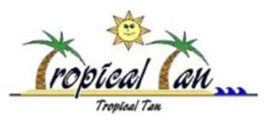 TROPICAL TAN