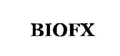 BIOFX