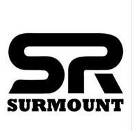 SR SURMOUNT