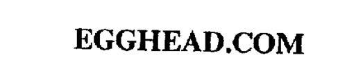 EGGHEAD.COM