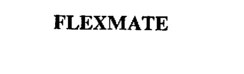 FLEXMATE