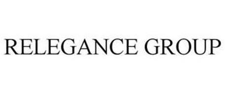 RELEGANCE GROUP