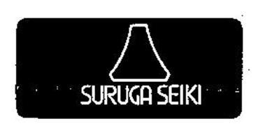 SURUGA SEIKI