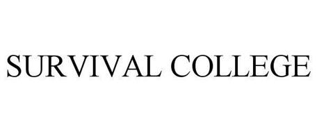 SURVIVAL COLLEGE