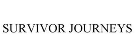SURVIVOR JOURNEYS