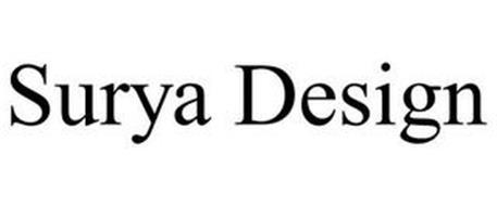 SURYA DESIGN