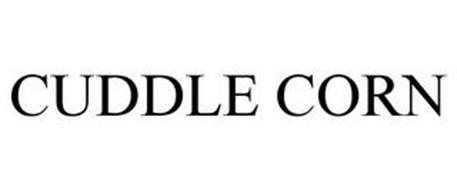 CUDDLE CORN