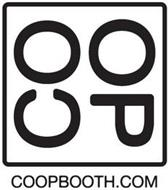 CO OP COOPBOOTH.COM