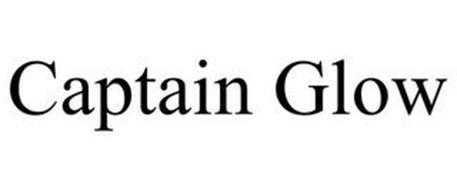 CAPTAIN GLOW