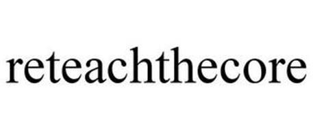 RETEACHTHECORE