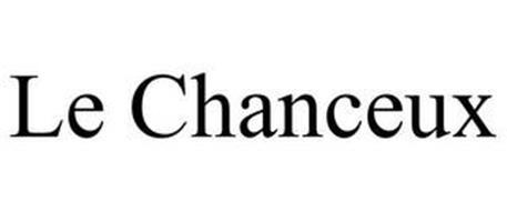 LE CHANCEUX