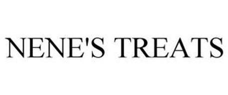 NENE'S TREATS