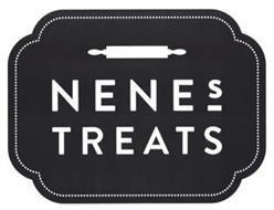 NENES TREATS