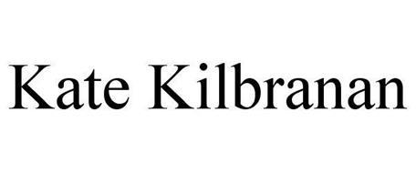 KATE KILBRANAN