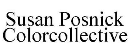 SUSAN POSNICK COLORCOLLECTIVE