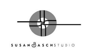 SUSAN BASCH STUDIO