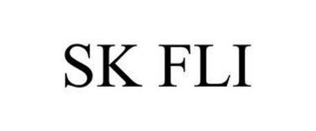 SK FLI