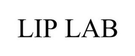 LIP LAB