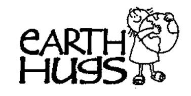 EARTH HUGS