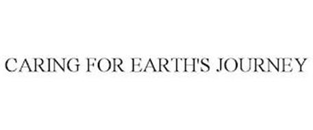 CARING FOR EARTH'S JOURNEY