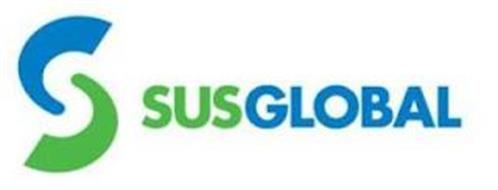 S SUSGLOBAL
